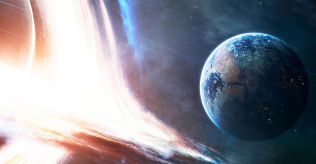 HOROSCOP: Cum ne influențează cele 8 evenimente astrologice majore ale lunii mai