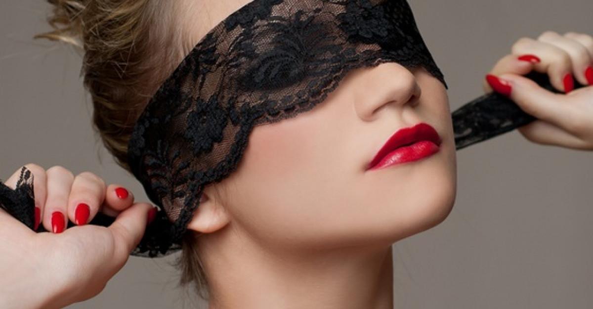 Personalitate Plus: Cele 4 temperamente in Dragoste!