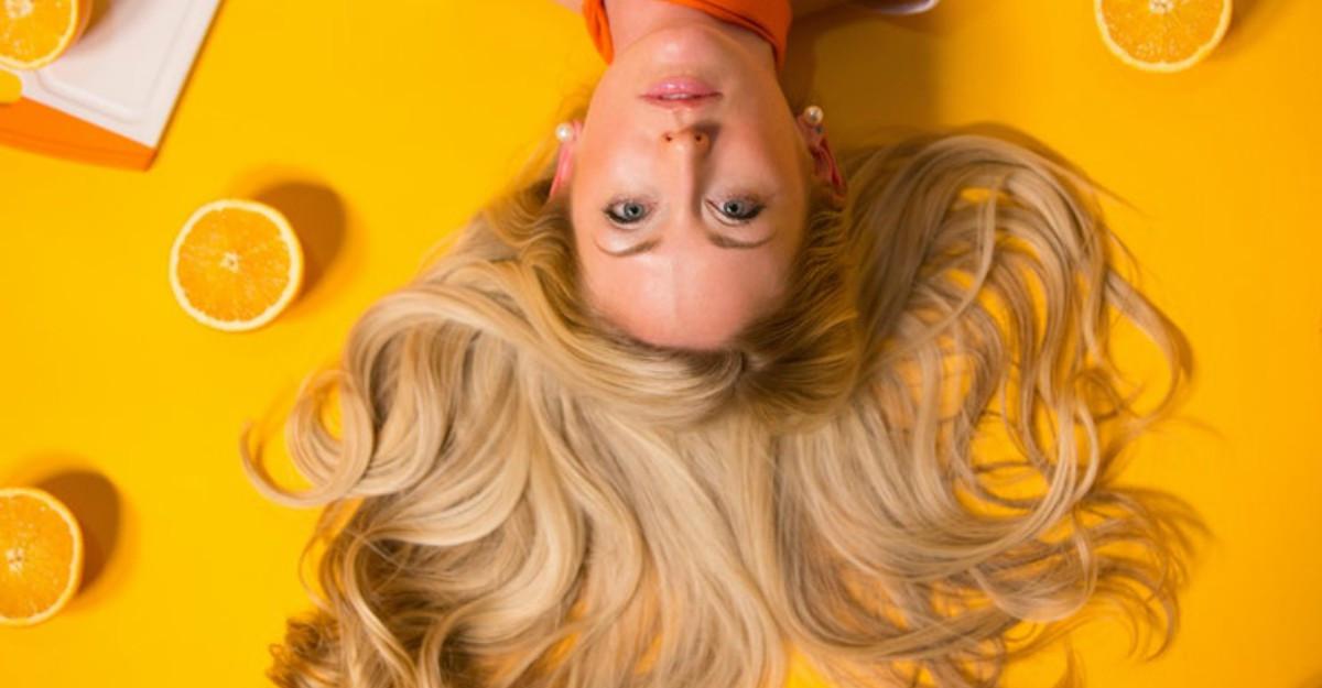 8 șampoane profesionale pentru volum wow chiar și pentru păr prea subțire