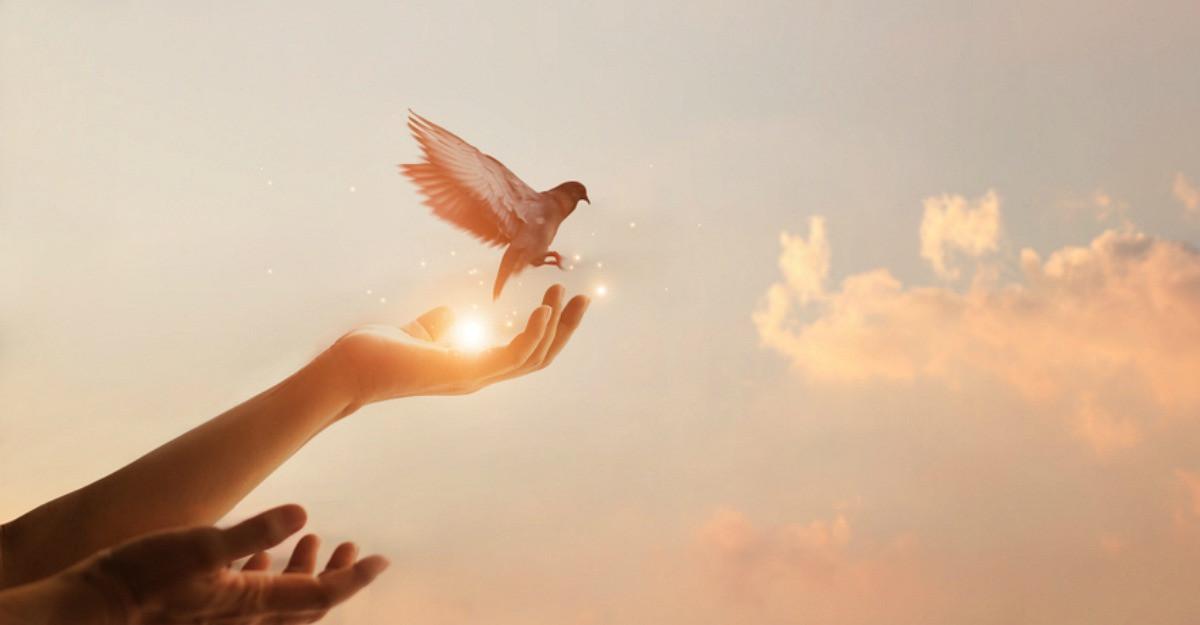 POSTUL, o provocare pentru trup și spirit