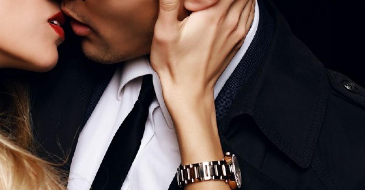 87% din amanti sunt colegi. Afla de ce!