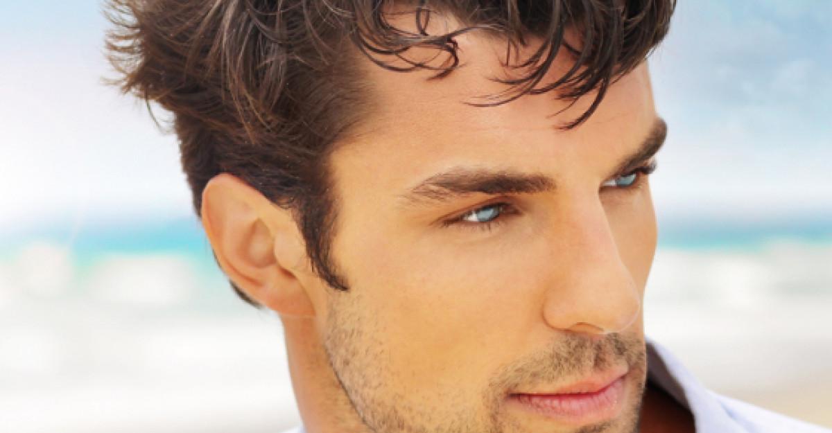 Top 6 zodii de barbati super-sexy. Al tau e pe lista?