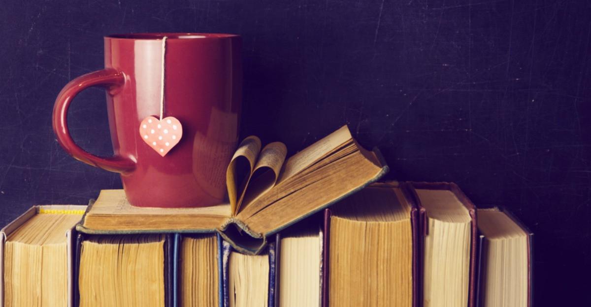 Cele mai frumoase romane romanesti de dragoste ale secolului trecut