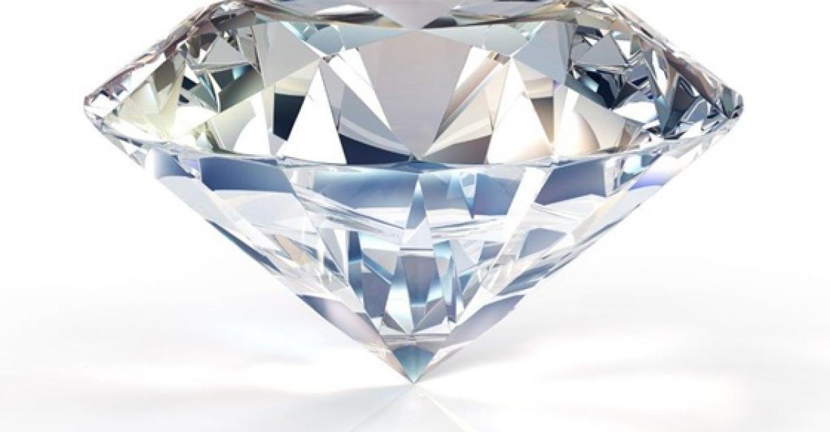 Un diamant de 12.000 euro va fi oferit la petrecerea de Revelion la Stejarii Ballroom