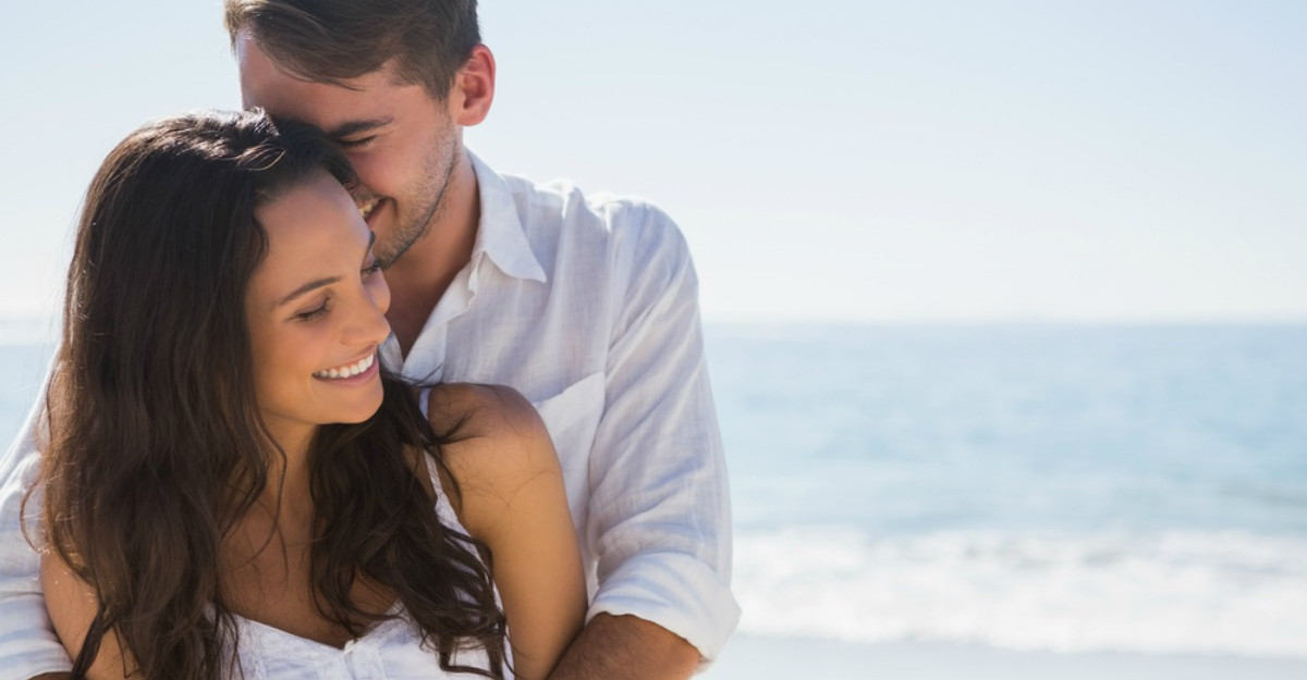 Cum eviti suferinta in dragoste – 10 modalitati de a iubi mai mult