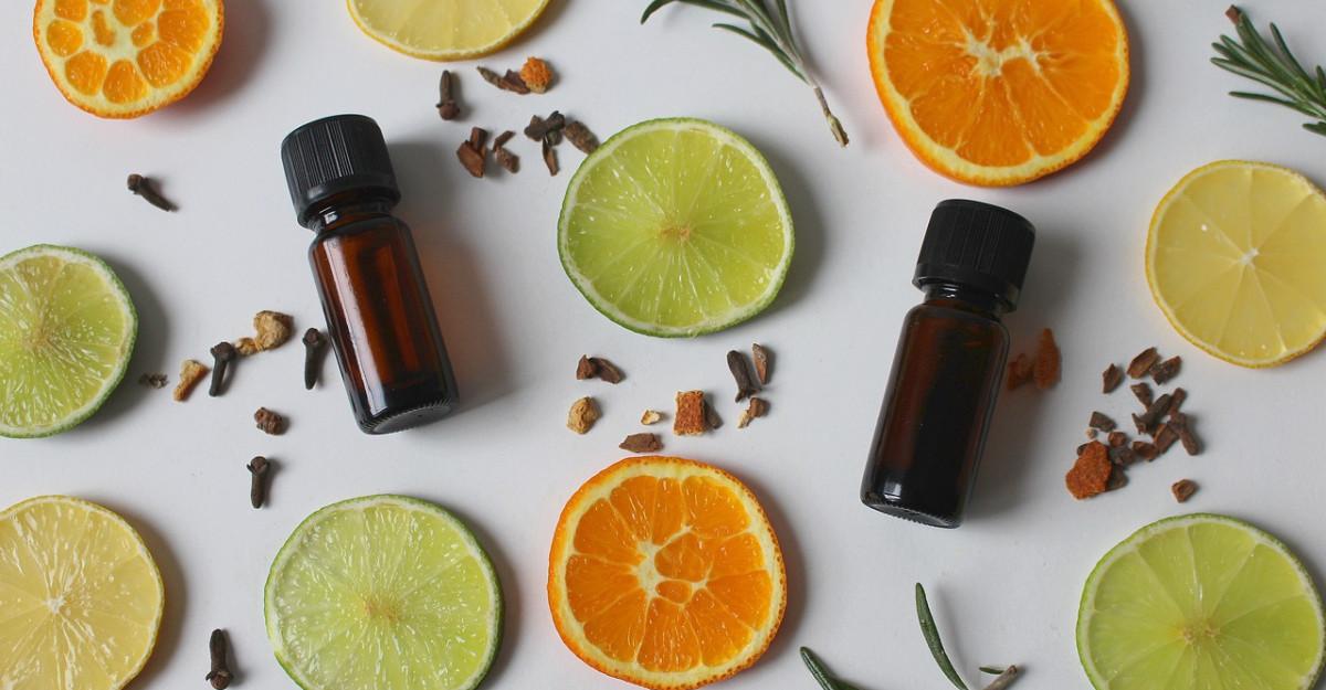 Cum să alegi și să folosești corect serumul cu vitamina C
