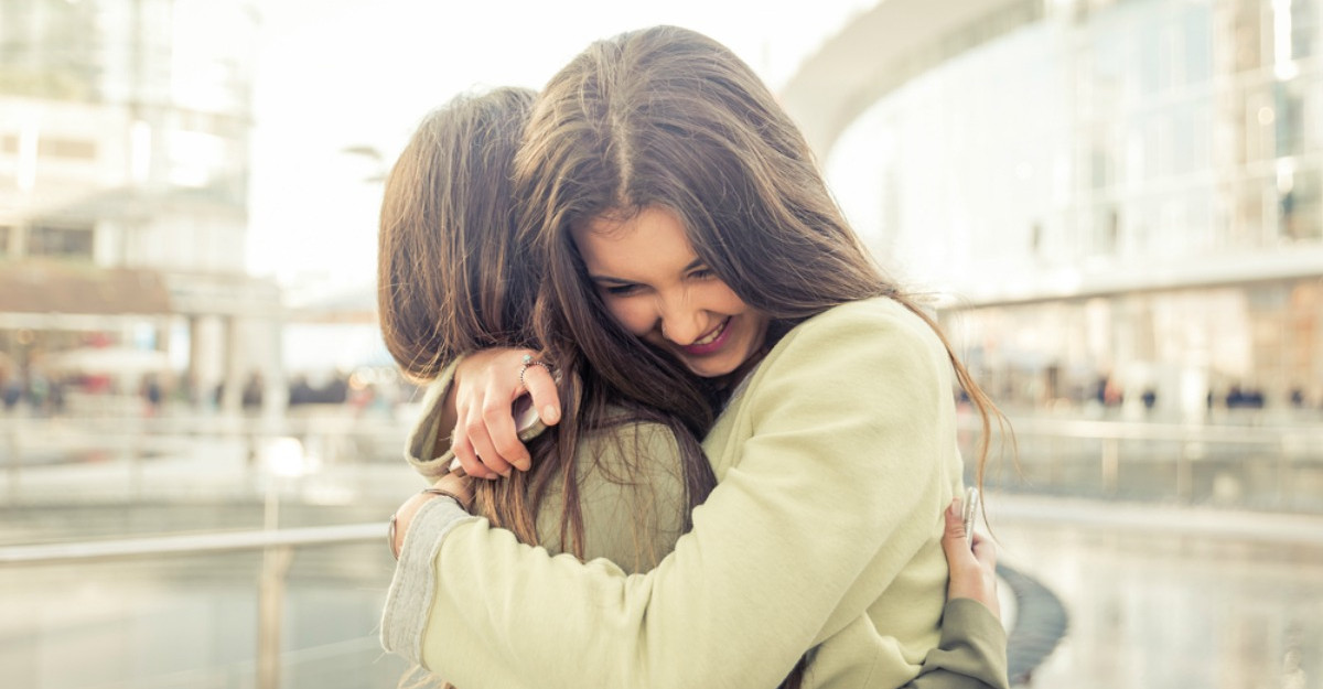 Cum îi faci pe cei din jur să se simtă bine cu ei înșiși