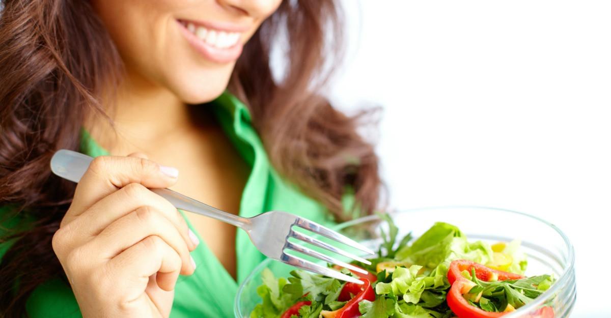 Alimentatia, aliatul tau pentru un sistem imunitar eficient pe timpul iernii