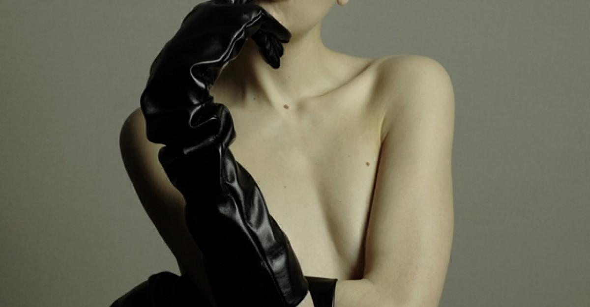 La ce operatii estetice recurg romancele?