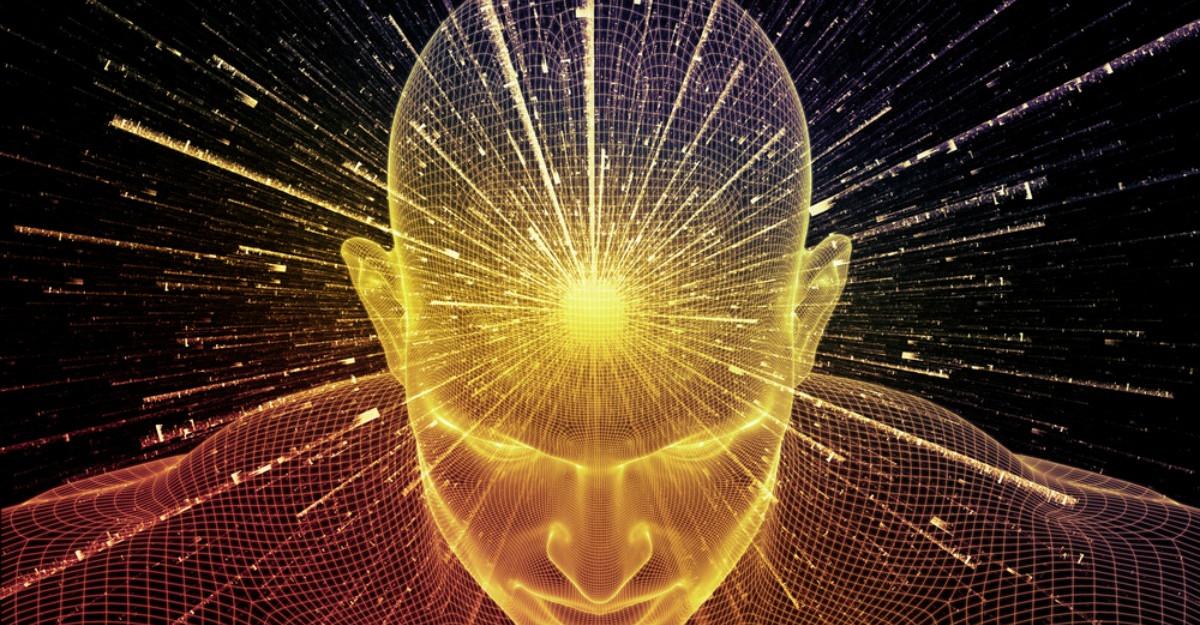 Descoperirea care ar putea explica inteligenta unica a oamenilor