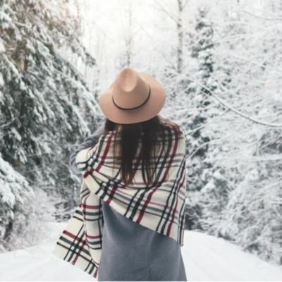 6 Ganduri la care sa renunti pana in Anul Nou spre binele tau