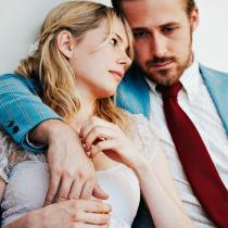 Filme de dragoste captivante pe care le poti vedea pe Netflix