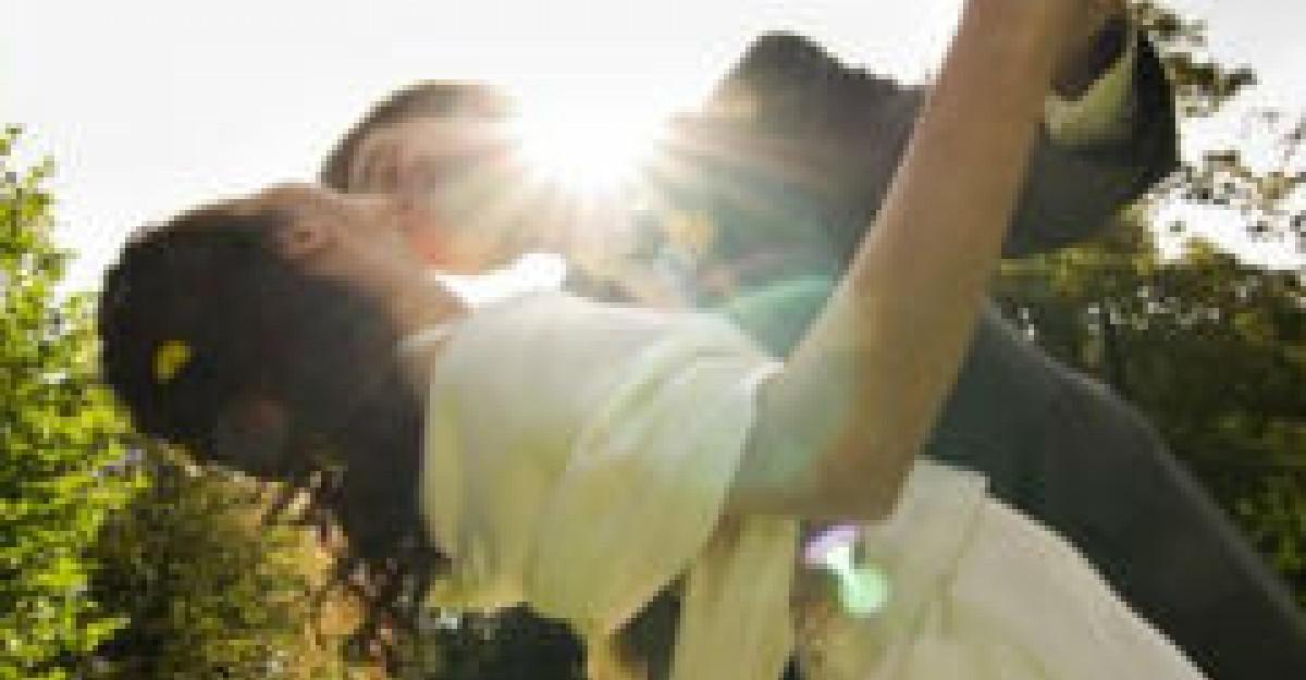 Top 5 Melodii pentru Dansul Mirilor alese de vedete