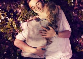 Horoscop dragoste: Cum stai cu iubirea in martie 2018