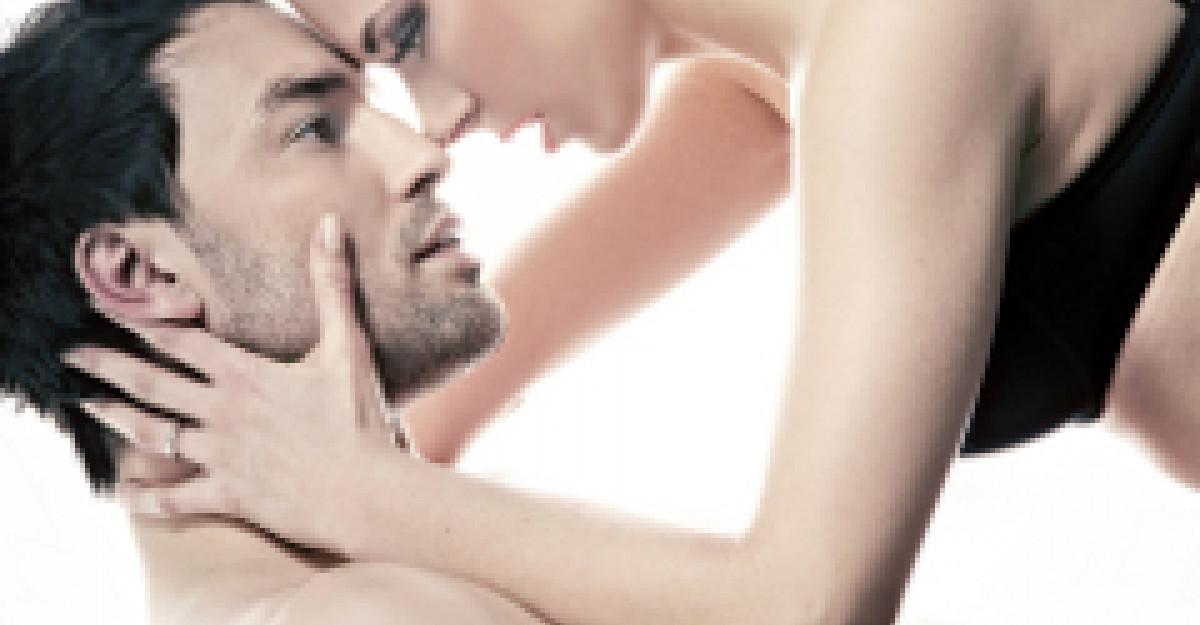 5 tehnici pentru a iti surprinde partenerul in pat