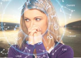 Când iubirea bate horoscopul
