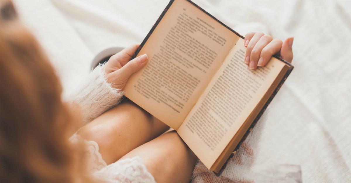 5 cele mai bune carti despre singuratate