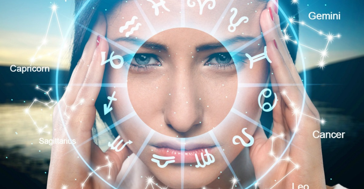 De ce are nevoie fiecare semn zodiacal în săptămâna 24-30 august