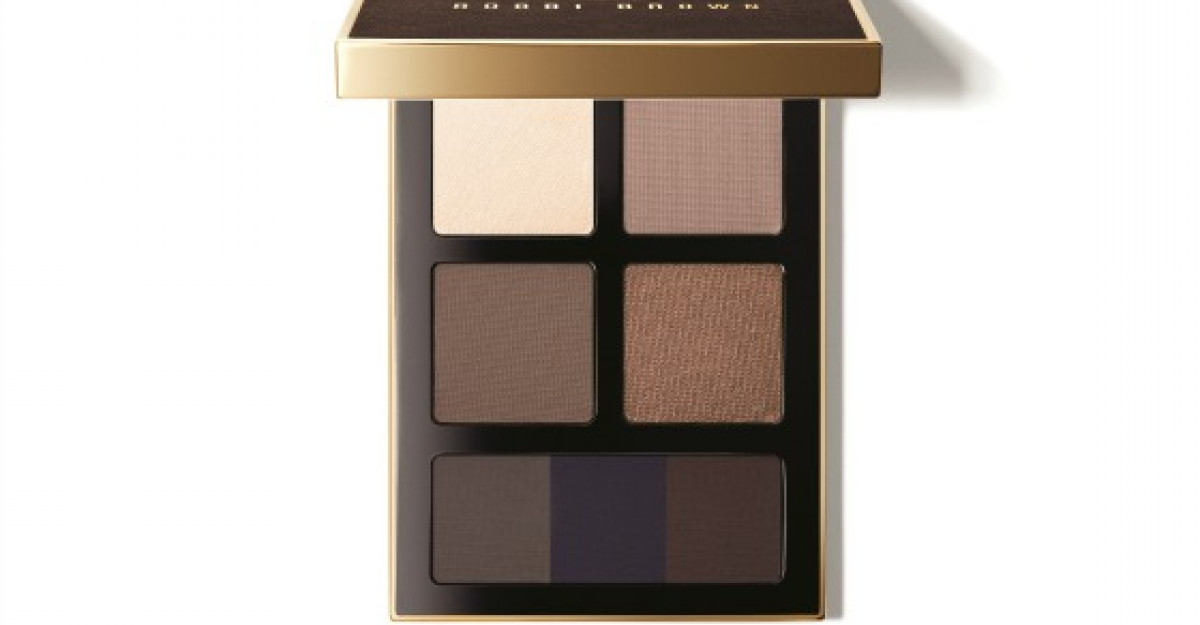 Bobbi Brown Cosmetics deschide cel de-al doilea magazin din Romania in Park Lake Shopping Center, Bucuresti