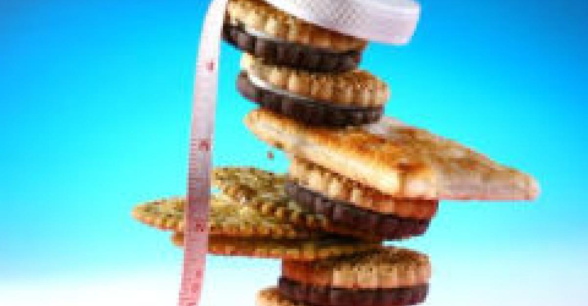 Reclamele TV si obiceiurile alimentare