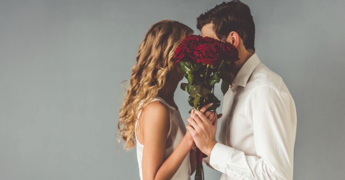 Ingredientele care duc (aproape sigur) la o relatie de cuplu fericita