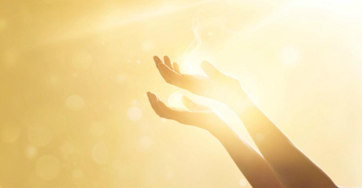 13 Lucruri pe care sufletul tău vrea să le știi chiar în aceste momente
