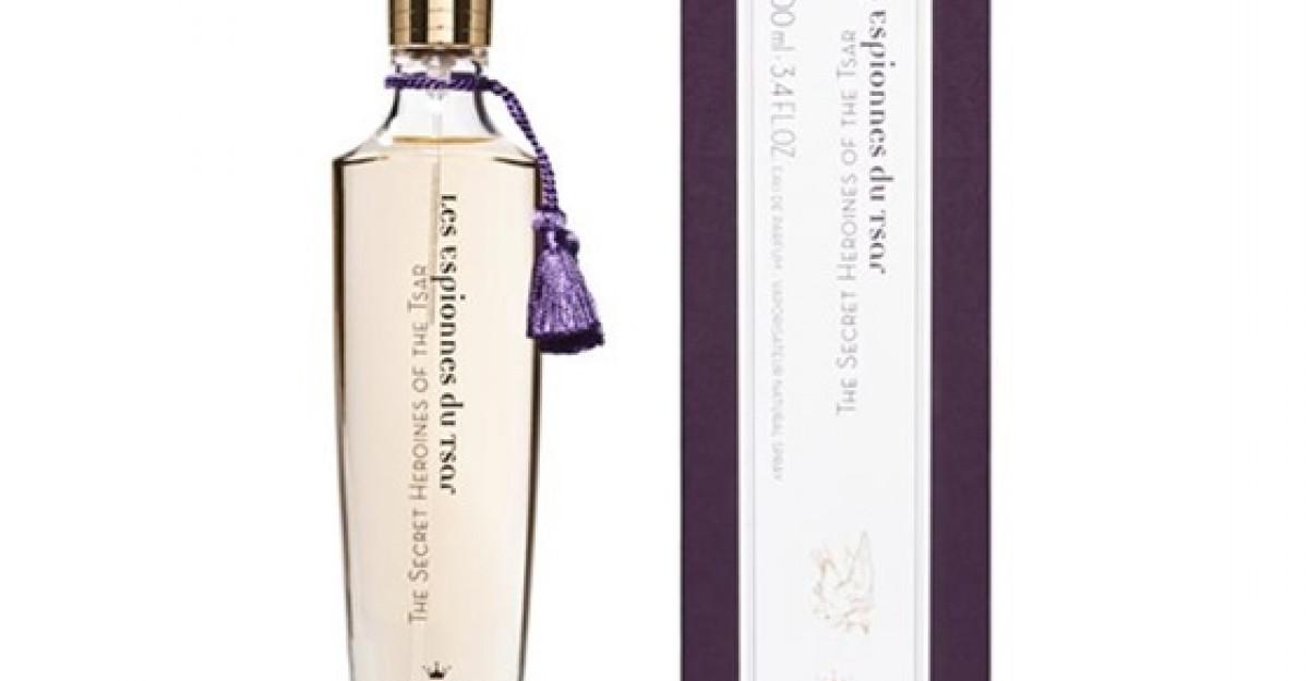 Boutique-ul online al parfumurilor de lux