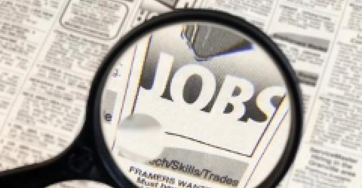 5 metode ca sa-ti gasesti un job in Romania anului 2011