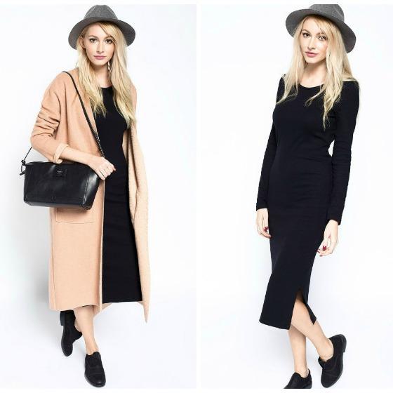 Bucuria primaverii: 5 rochii pe care sa le porti cu stil