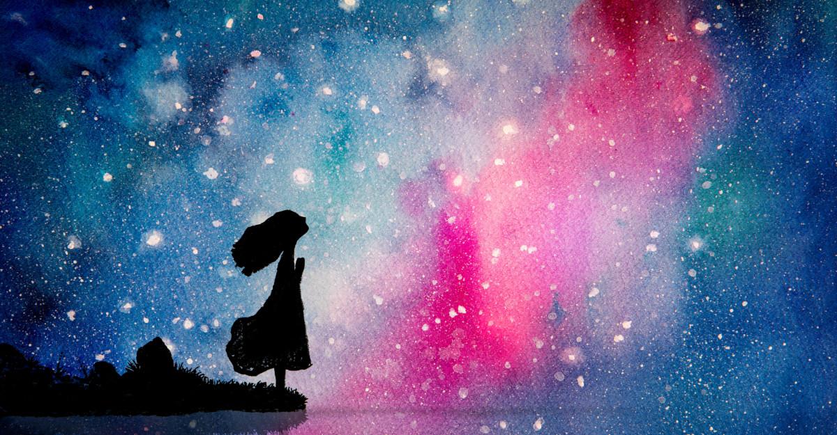 Îndrumar pentru Mesia - Învățături pentru suflete avansate