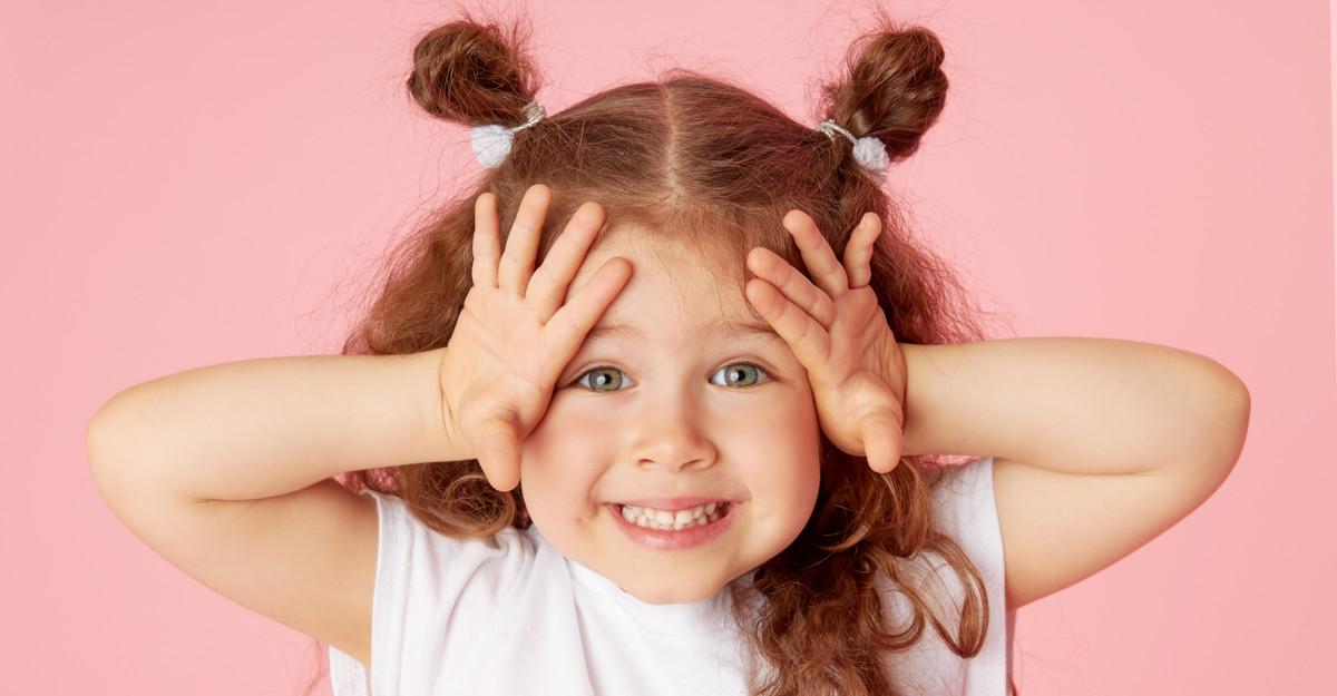 40 de citate despre copii care te vor emoționa profund
