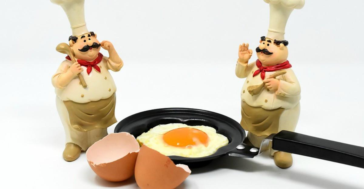 8 articole bucătărie distractive și funcționale