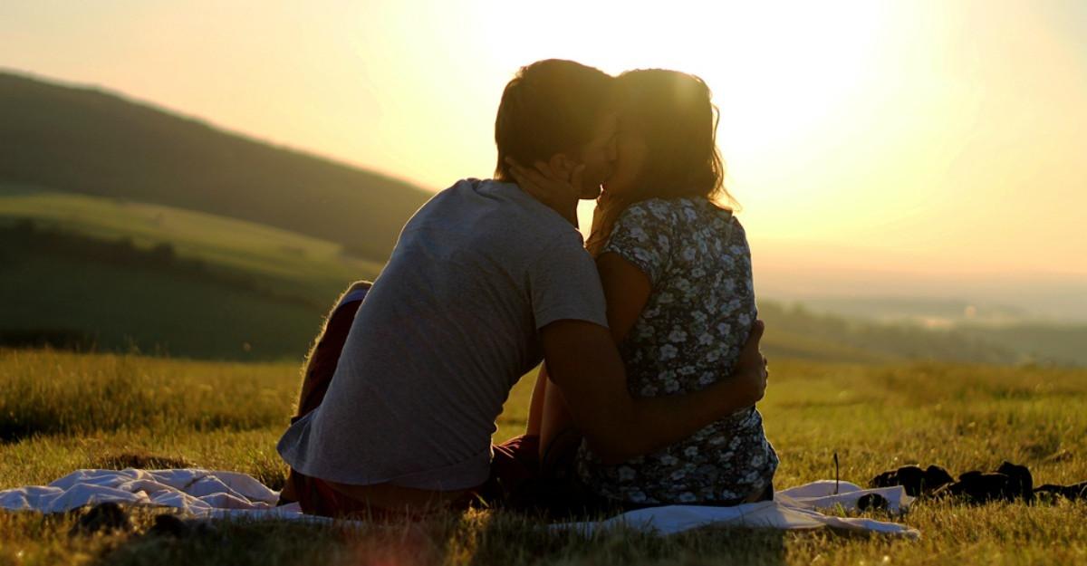 Intimitatea in relatia de cuplu se castiga cu pretul vulnerabilitatii