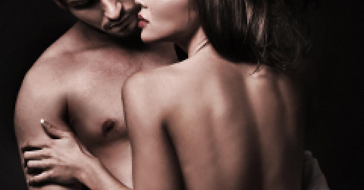 Actorie in pat: 4 roluri erotice pentru fiara din el