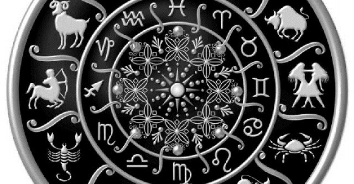 Previziuni astrologice pentru sfarsitul de an