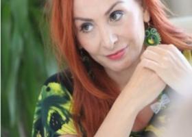 Interviu Ana Maria Pipera: Sa nu iti fie frica sa te auzi