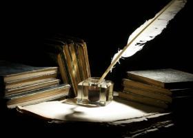 Decalogul lui Horatiu Malaele: 10 sfaturi intelepte
