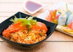 Alimente care nu trebuie sa lipseasca din dieta zilnica