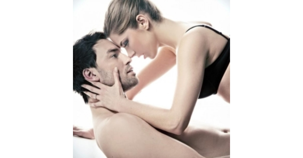 Top 8 tentatii intr-o relatie