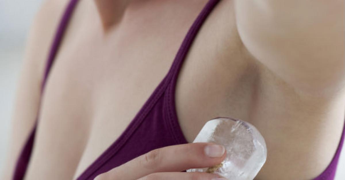 Deodorante BIO fara aluminiu sau ingrediente alergene