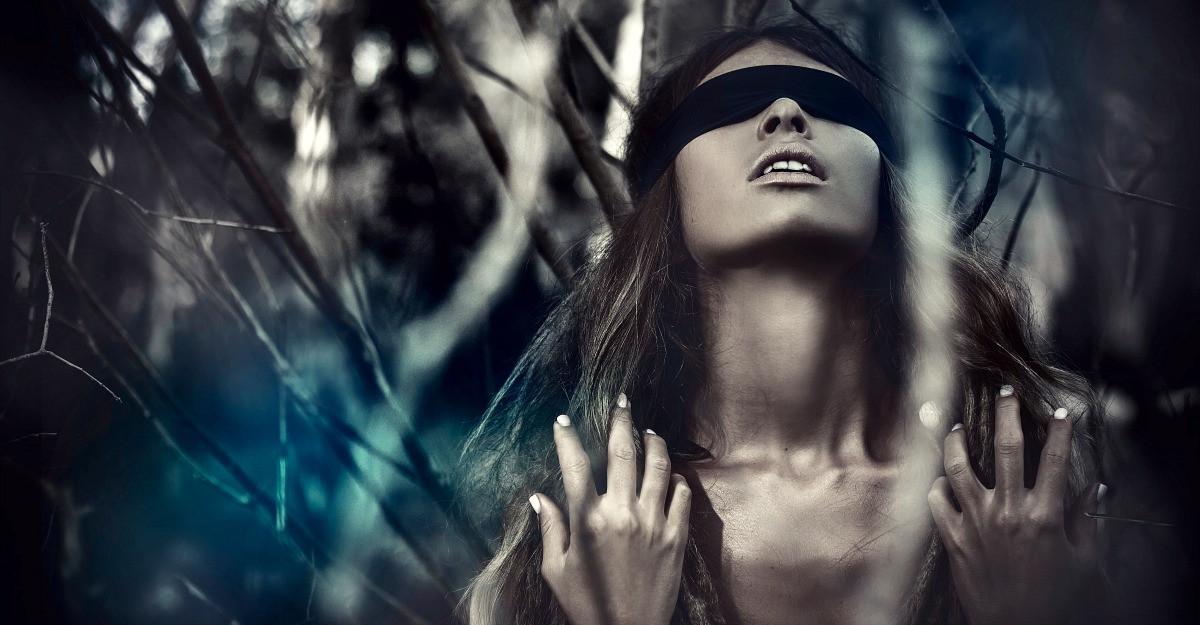 Astrologie: Inima, ratiunea sau intuitia? Afla care te domina in functie de zodia ta!