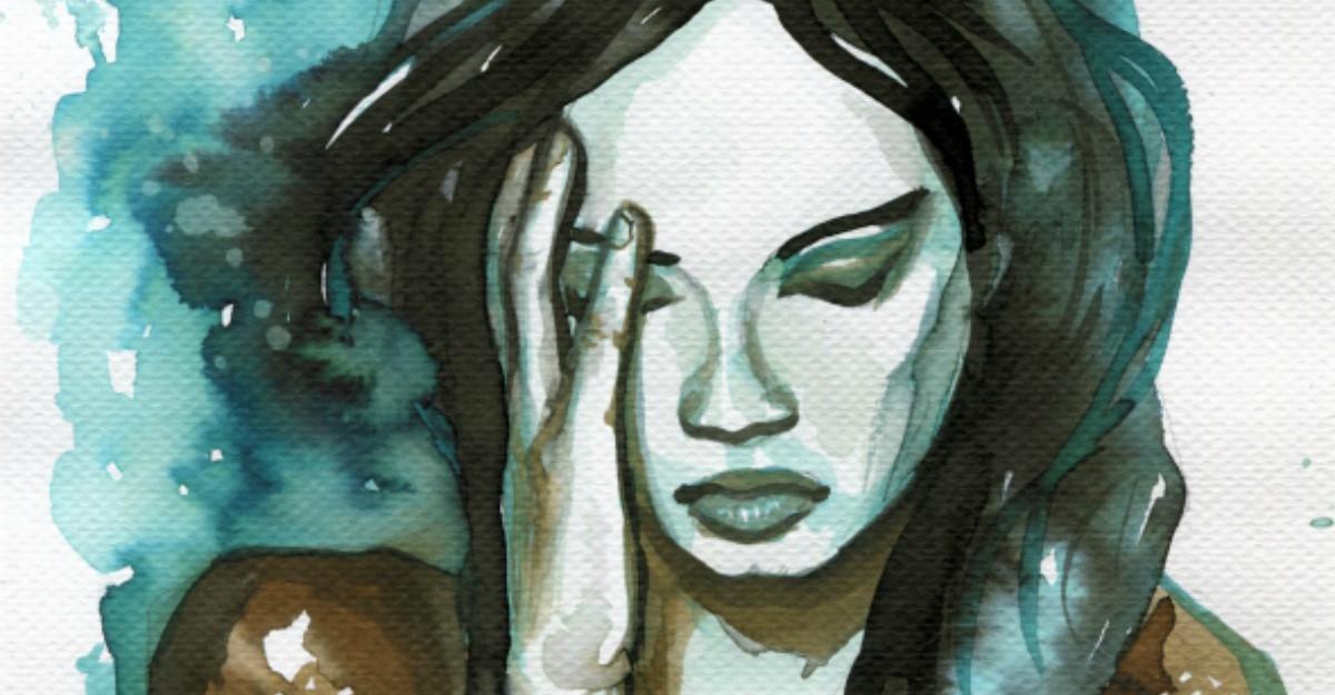 Cum să elimini nefericirea din viața ta în 5 pași simpli?