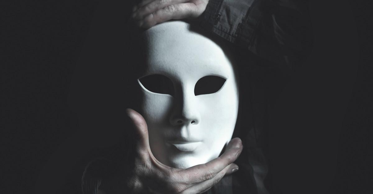 3 tipuri de personalitati pe care ar trebui sa le eviti