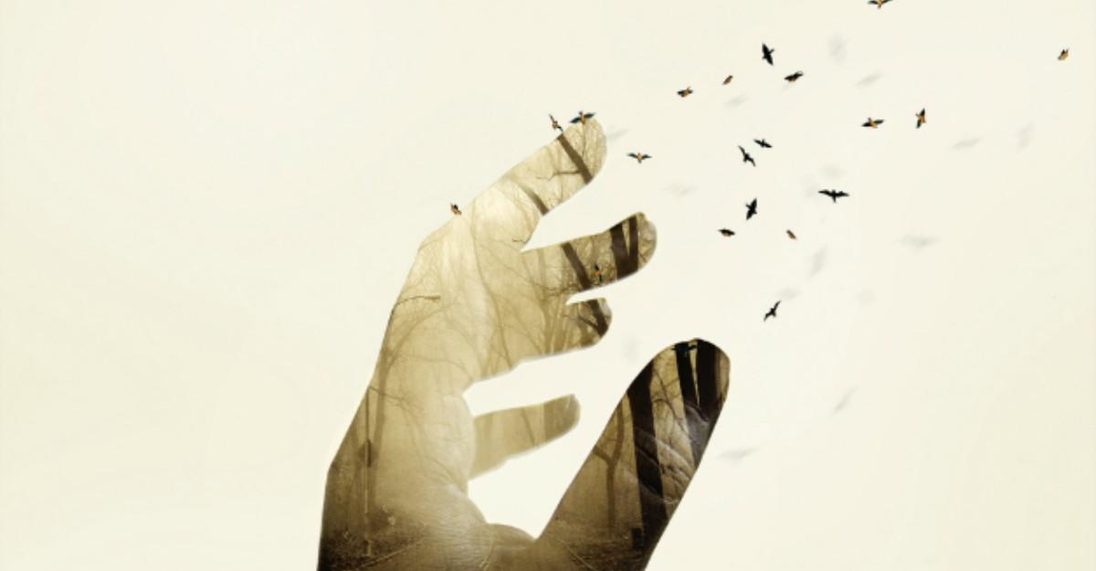 4 Lectii de viata minunate de la Rumi