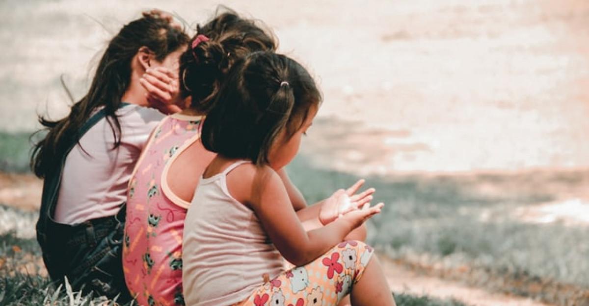 Copiii din România au acum nevoie de toată atenția: 10 soluții pentru îmbunătățirea situației acestora