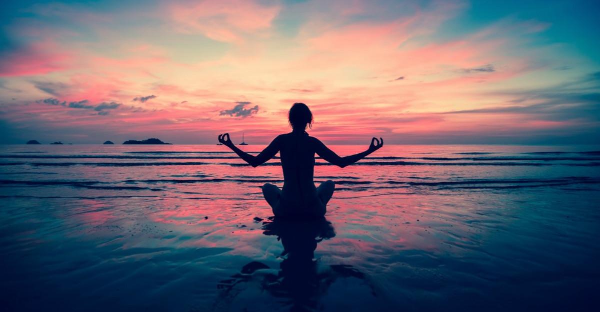 4 Afirmatii puternice care iti trezesc la viata puterea interioara