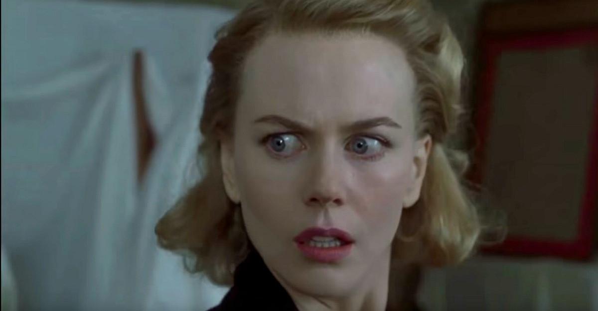 Top 10 filme pline de mister cu final neasteptat