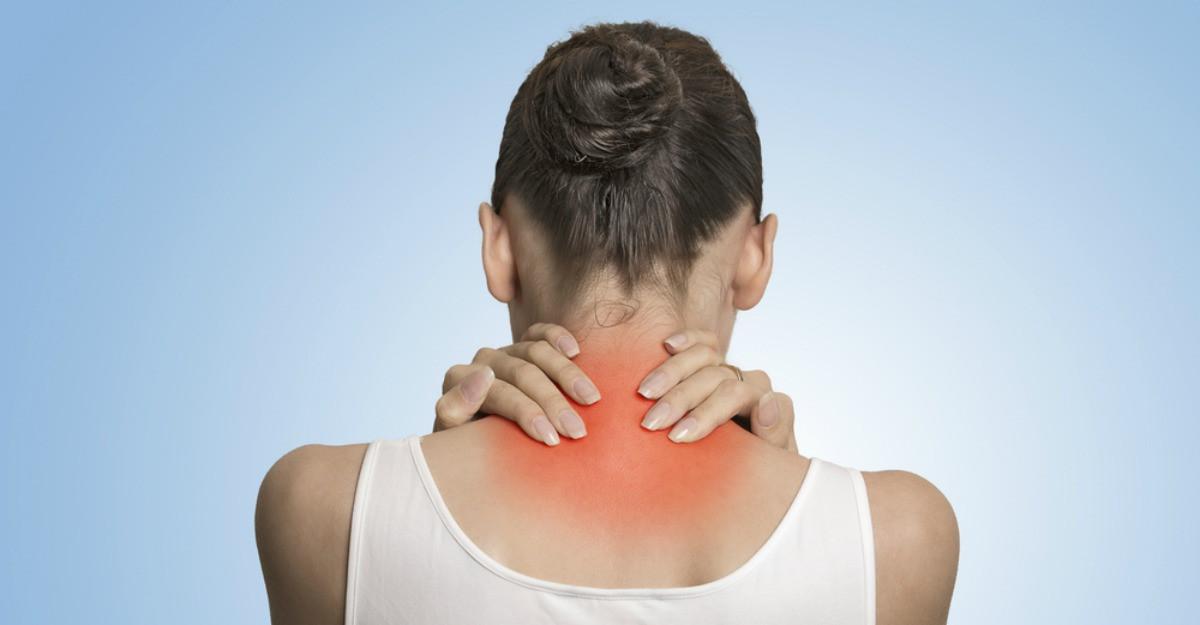 Fibromialgia: ce este, care sunt simptomele si ce tratament exista pentru aceasta boala care provoaca durere