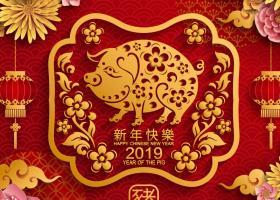 Horoscop chinezesc 2019: 7 lucruri pe care trebuie sa le stii despre Anul Mistretului de Pamant