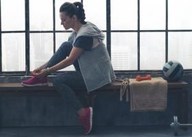 Cum sa iti alegi antrenamentul potrivit pentru tine